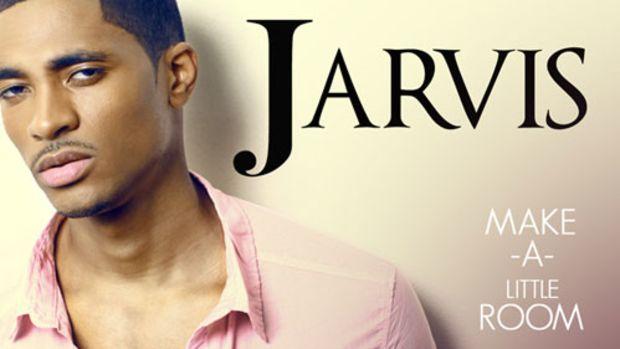 jarvis-makelittle.jpg
