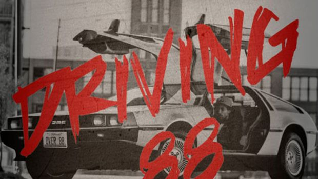 rockiefresh-driving88.jpg