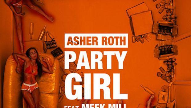 asheroth-partygirl.jpg