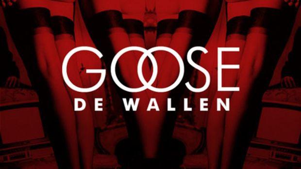 goose-dewallen.jpg