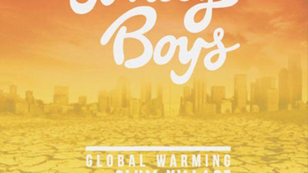 yanceyboys-globalwarming.jpg