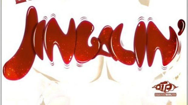 ludacris-jingling.jpg