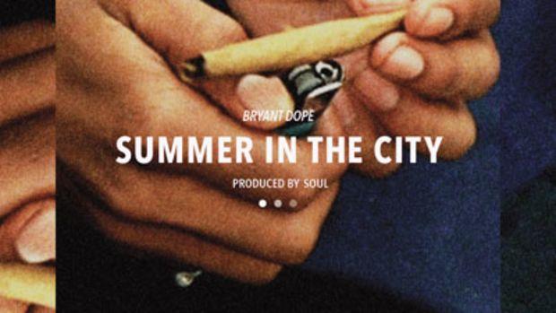 bryantdope-summerinthecity.jpg