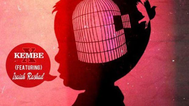 kembex-cagedbird.jpg