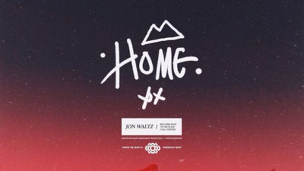 jonwaltz-home.jpg