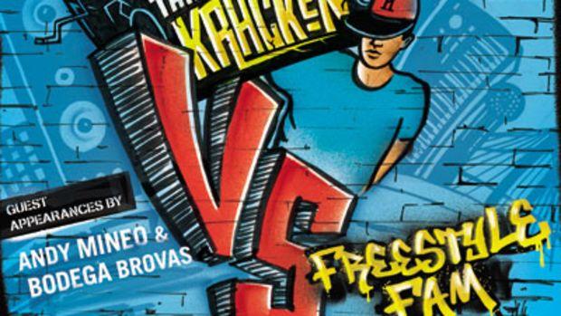 freestylefam-kracken-chall.jpg