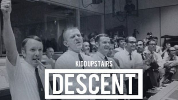 kiddupstairs-descent.jpg