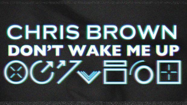 chrisbrown-dontwake.jpg