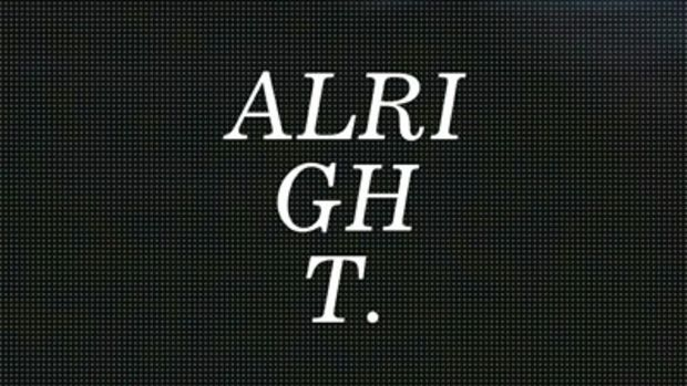 l9-alright.jpg