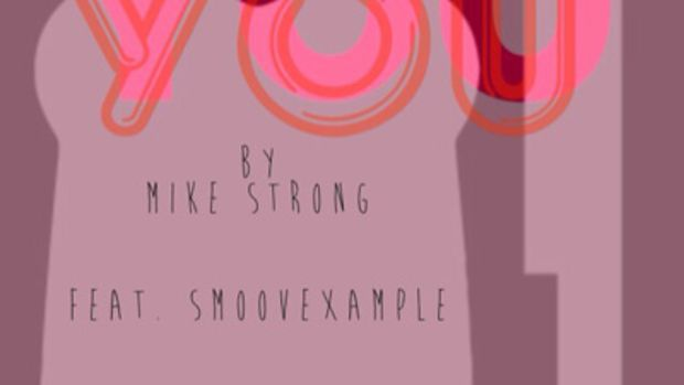 mikestrong-you.jpg
