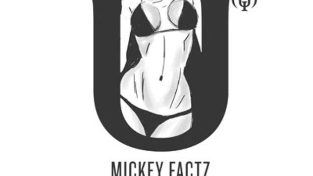 mickeyfactz-uq.jpg