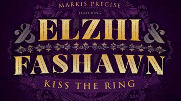 markisprecise-kissthering.jpg