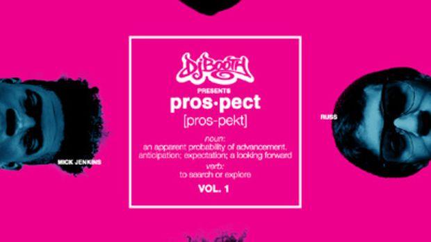 top-prospects-1.jpg