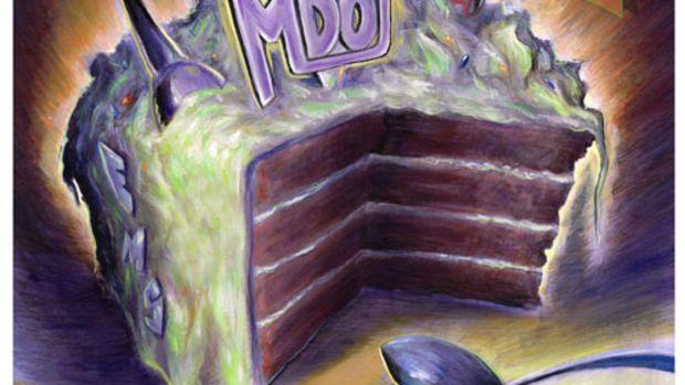 mdot-layercake.jpg