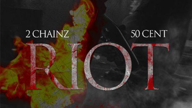 2chainz-riotrmx.jpg