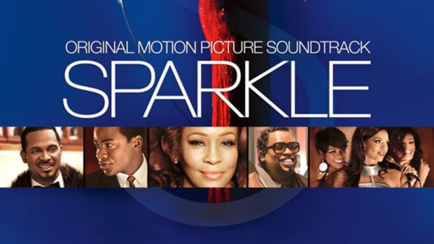 sparkle-soundtrack.jpg