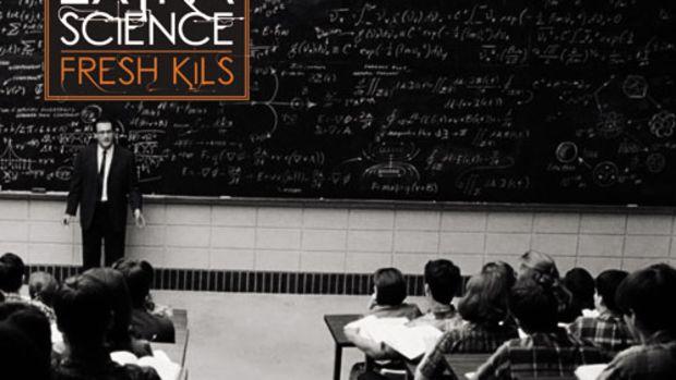 fractionfreshkils-extrascience.jpg