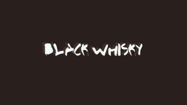elijahblake-blackwhisky.jpg