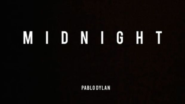 pablodylan-midnight.jpg