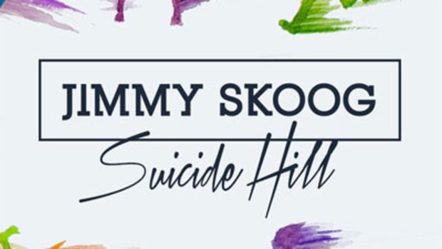 jimmyskoog-suicidehill.jpg