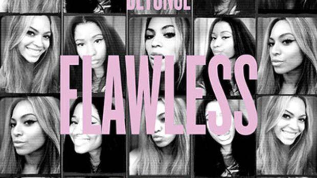 beyonce-flawless-remix1.jpg
