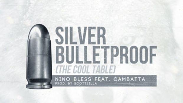 ninobless-silverbulletproof.jpg
