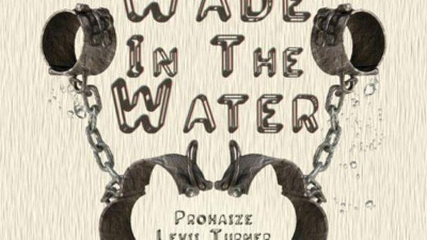prohaize-wadewater.jpg