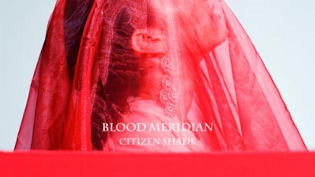 citizenshade-bloodmeridian.jpg