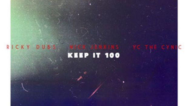 rickydubs-keepit100.jpg