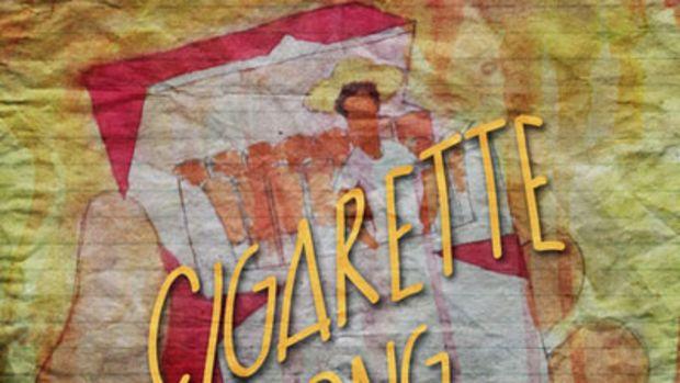 raury-cigarettesong.jpg