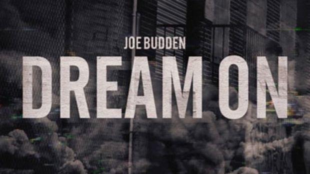joebudden-dreamon.jpg