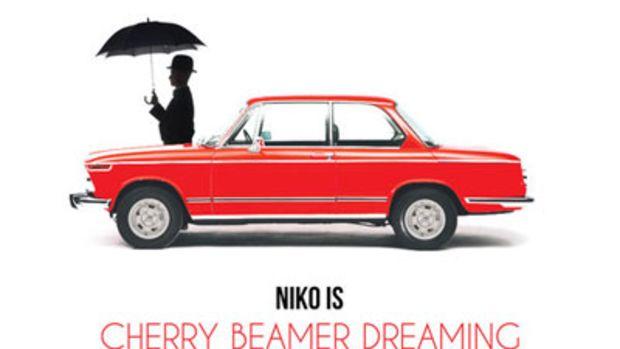 nikois-cherrybeamer.jpg