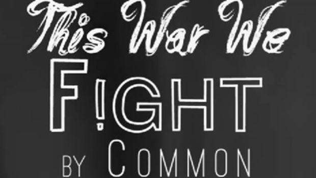 common-thiswarwefight.jpg