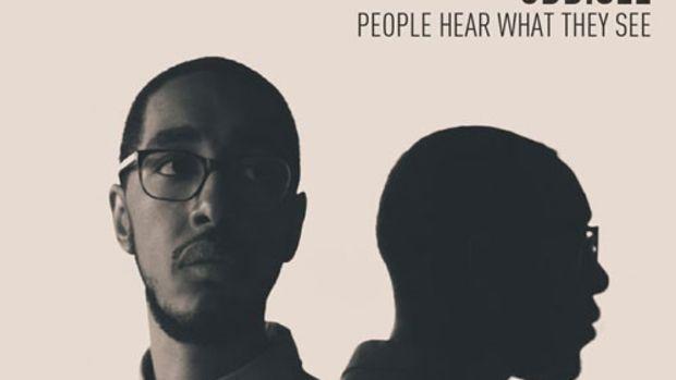 oddisee-peoplehear.jpg