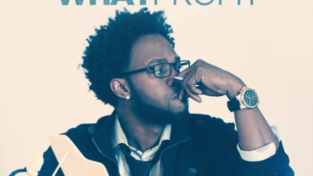 dwele-whatprofit.jpg