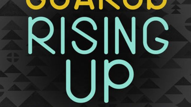 scarub-risingup.jpg