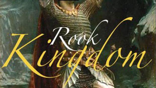rook-kingdom.jpg