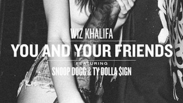 wizkhalifa-youyourfriends.jpg