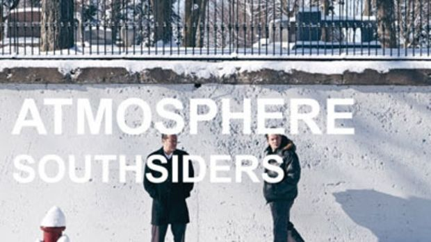 atmosphere-southsiders.jpg