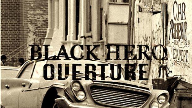 omen-blackherooverture.jpg