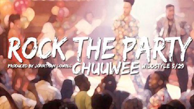 chuuwee-rocktheparty.jpg