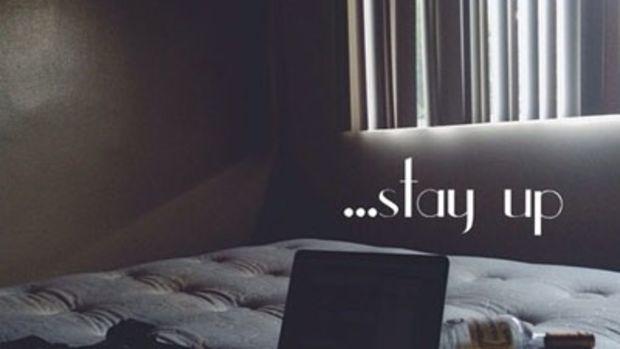 dymeduzin-stayup.jpg