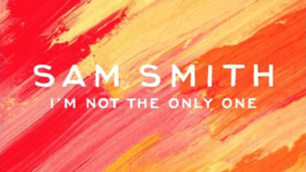 samsmith-imnotthe.jpg