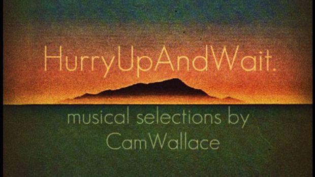 camwallace-hurrywait.jpg
