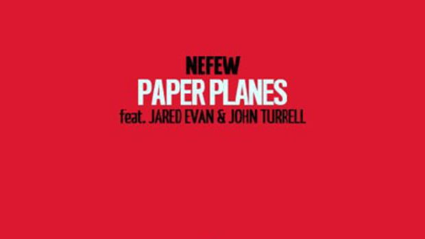 nefew-paperplanes.jpg