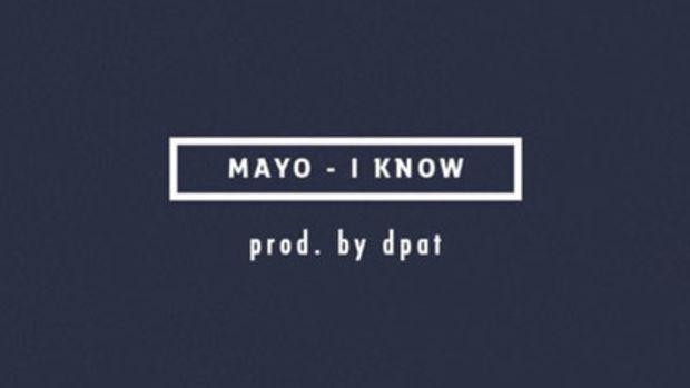mayo-iknow.jpg