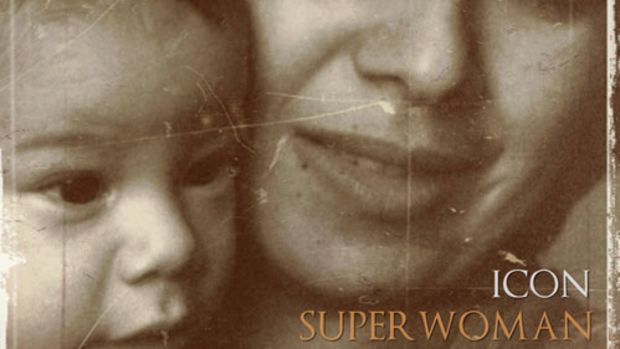icon-superwoman.jpg