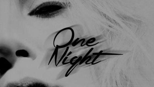 timmyd-onenight.jpg