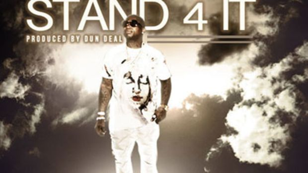 gucci-mane-stand-4-it.jpg