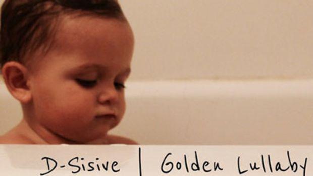 dsisive-goldenlul.jpg